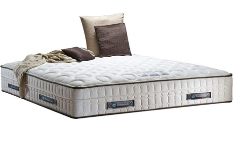 Sealy Mattress Price Comparison by Sealy Tranquil Sea Mattress Reviews Peaks Free