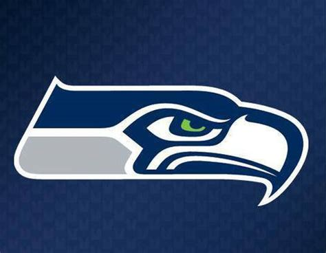 seattle seahawks super bowl chions logo tutorial how to do super bowl finalists seattle seahawks