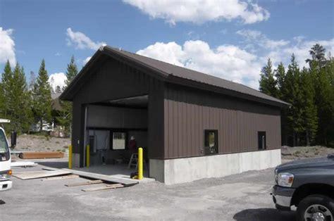 Prefabricated Steel Garages Benefits Of Prefabricated Buildings Prefabricated Steel