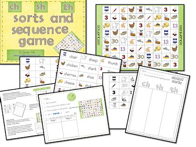 kindergarten pattern unit plans math lesson plans for kindergarten on patterns