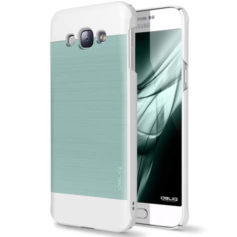 Casing Samsung A8 7 best cases for samsung galaxy a8