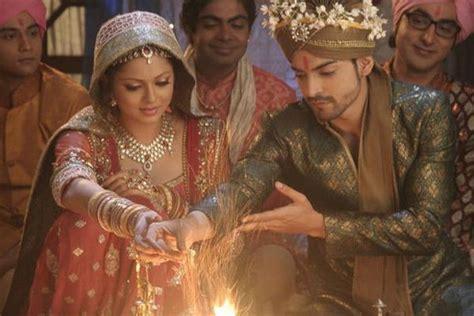 Best Indian Wedding Songs Of Bollywood   Shaadi   Indian