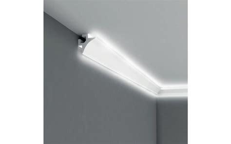 stuckleiste licht lichtleiste тв стеновые элементы