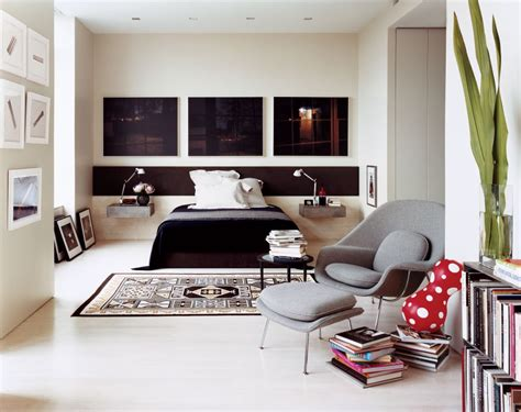 contemporary living room by janson goldstein ad modern bedroom by janson goldstein by architectural digest