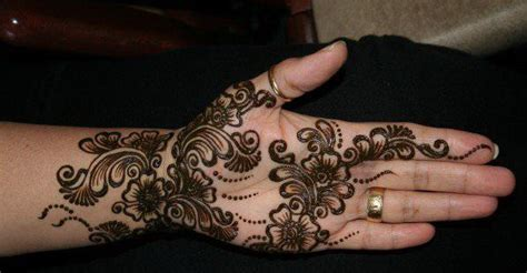 stylish designs mehndi designs for hands stylish mehndi designs for hands
