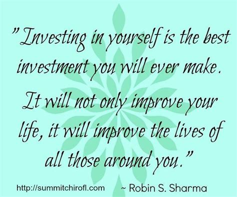 wwa enhance your greatest investment 22 best images about quotes to inspire on pinterest the