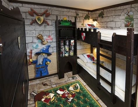 legoland room only hotel legoland denmark 2017 room prices deals reviews expedia