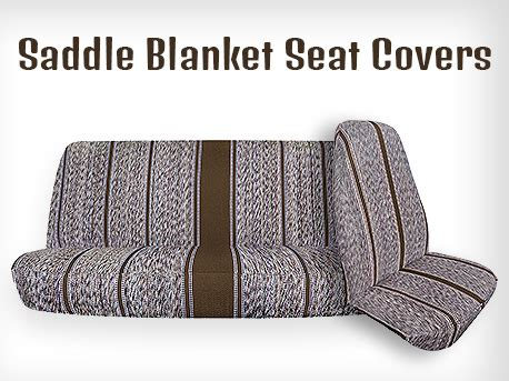 indian blanket seat covers jeep saddle blanket seat covers heavy duty seat covers