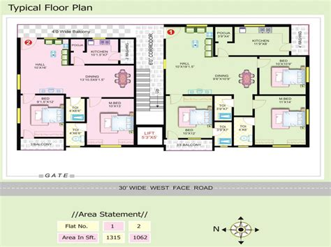 Clayton Homes Floor Plans And Prices | clayton mobile homes floor plans and prices triple wide
