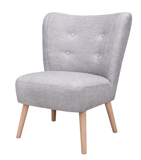 fauteuil neve cognac v d fauteuil malmo v d299 home is where the heart is