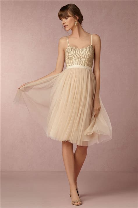 Wear To Bridal Shower by What Should A Wear To Bridal Shower