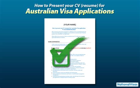 personal statement for resume australia writefiction581