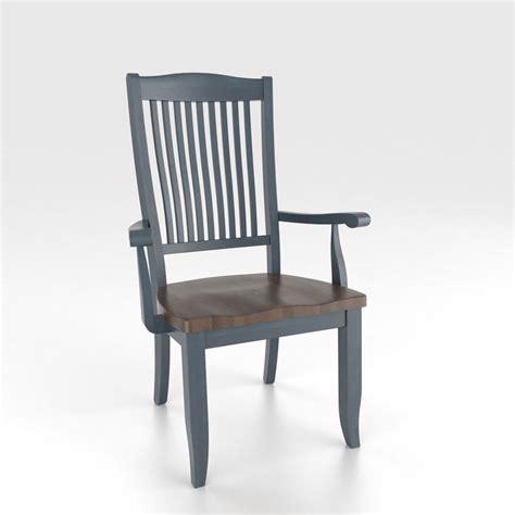 discount armchair canadel cha6232wa custom dining classic armchair discount