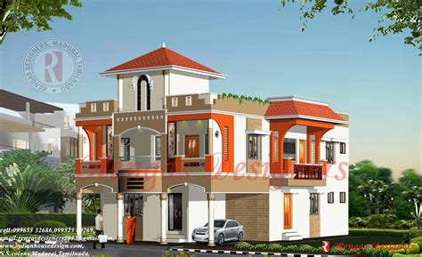 House Designs In India Small House by House With 5 Bedrooms 3d Plan Friv5games Me