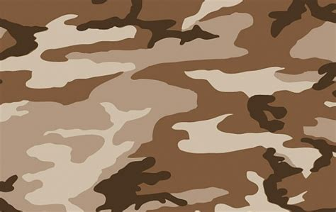pattern army photoshop vector camo pattern vector free download