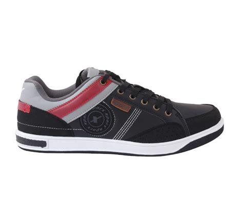 sparx shoes sparx shoes sm 249 buy sparx shoes sm 249