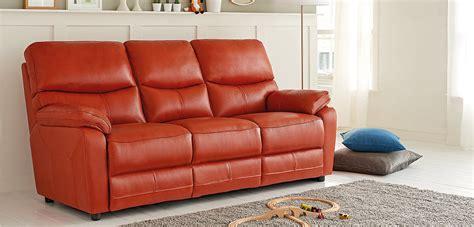 corner sofas pay monthly no deposit sofas credit no deposit corner sofas pay monthly no