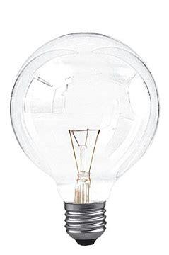 große led glühbirne gl 252 hbirne rund gro 223 lichthaus halle 246 ffnungszeiten
