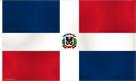 dominican republic image dominican republic flag download