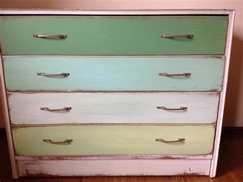 top 28 shabby chic furniture gold coast dressers how