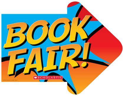 report on visit to book fair book fair j douglas hodgson elementary school
