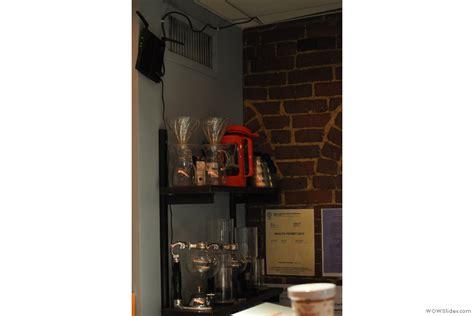 wired puppy boston wired puppy boston brian s coffee spot