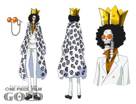 Glm Brook Gold One Original one gold anime s character costumes by original
