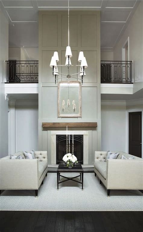 two story fireplace best 25 two story fireplace ideas on two story windows living room windows and