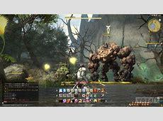 Final Fantasy 14 beta weekend spawns a barrage of new ... G Reborn