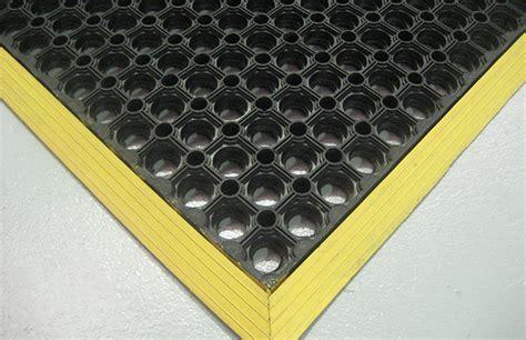 safety mats melbourne rubber safety mats soft rubber mats