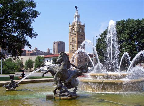 kansas city city of fountains kansas city country club center neighborhoods subdivisions