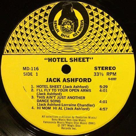 Magic Disc cvinyl label variations magic disc records