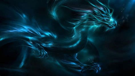 Cool Dragon Wallpapers Wallpaper Cave | cool dragon backgrounds wallpaper cave