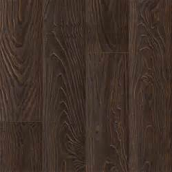 laminate flooring click laminate flooring 14mm