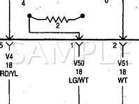 small engine repair training 1998 jeep cherokee free book repair manuals repair diagrams for 1998 jeep grand cherokee engine transmission lighting ac electrical