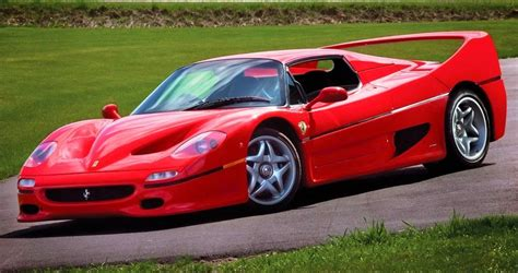 Popular Cars In The 90s by What Was The Most Popular Car Of The 90s Cars