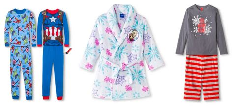 Target Buy 50 Get 10 Gift Card - target com buy one get one 50 off kids pajamas plus 10 gift card with 50