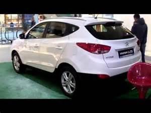 Hyundai Lx 35 Price Hyundai Lx 35