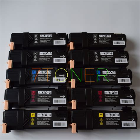 Toner Cartridge Compatible Cp305d Cm305df Cm305 Cp305 Ct201632 Cyan xerox cp305d promotion shop for promotional xerox cp305d