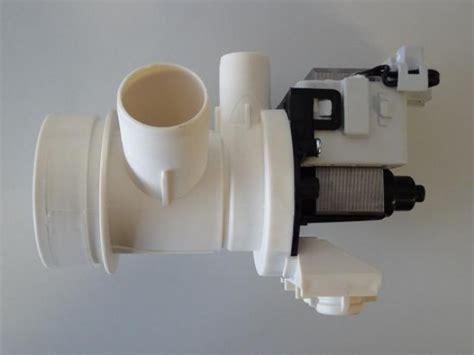 aeg lavamat laugenpumpe laugenpumpe f 252 r aeg 214 ko lavamat 899645430737