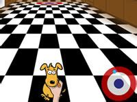 puppy curling puppy curling sport gamingcloud