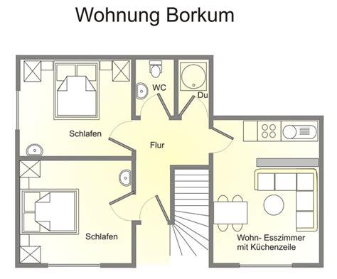 borkum wohnung hotel d 252 nenschl 246 223 chen hotel restaurant caf 233