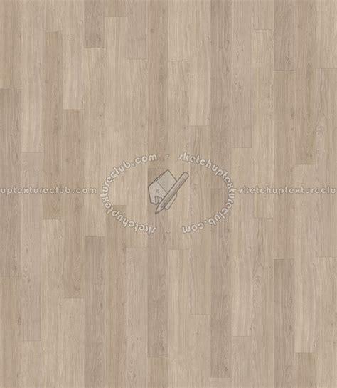 Light parquet texture seamless 17664