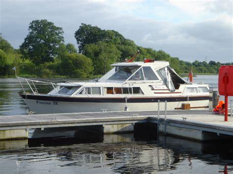 boat insurance navigators general erne marine boat insurance