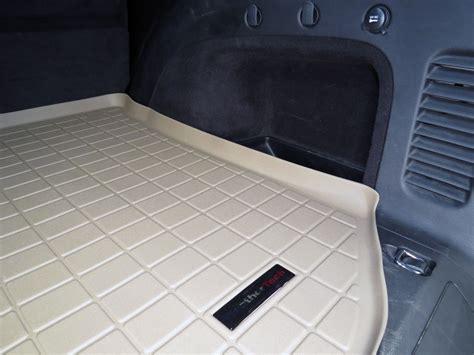 2014 jeep grand cherokee floor mats weathertech