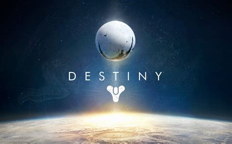 destiny wallpaper hd android destiny game wallpapers hd wallpapers id 12155