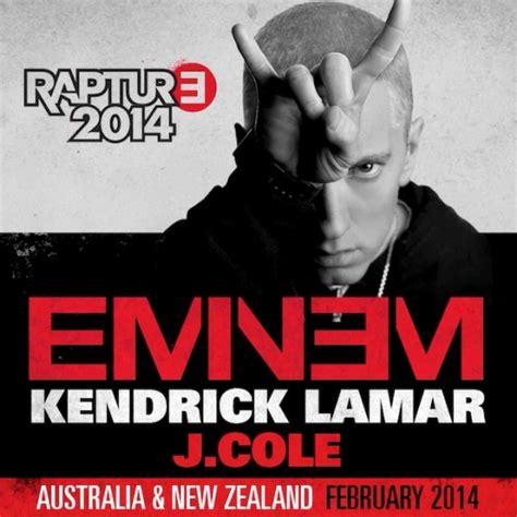 eminem rapture tour australia eminem rapture tour dates coming for north america www
