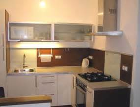 Kitchen Design In Small Space Modern Kitchen Cabinets Small Spaces D Amp S Furniture