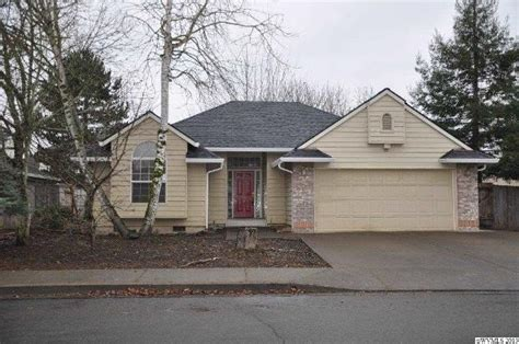 homes for in mcminnville or 97128 houses for 97128 foreclosures search for reo