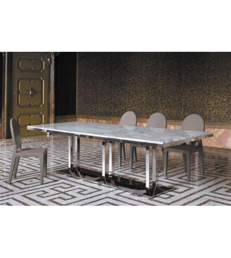longhi tavoli 249 longhi tavolo milia shop